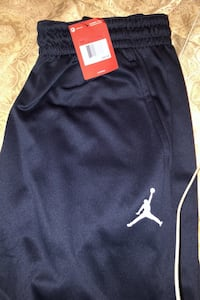 jordan sweat pants  Jackson, 39213