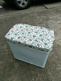 Laundry hamper Youngstown, 44505