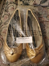 ballet flats or aka dress shoes Wyoming, 49519