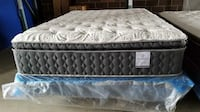 Holiday Special Queen Mattress Sets  Temecula