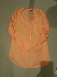 Old navy tunic. Mississauga, L5M 6E8
