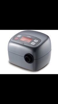 Cpap new not used  Lake Elsinore, 92532