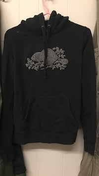 Women's roots sweater Welland, L3C