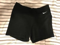 Nike dri-fit shorts  Cambridge, N1T 1L3