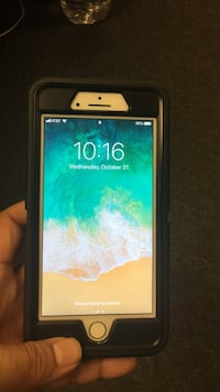 I PHONE AND ANDROID UNLOCKING $45 AND UP San Antonio, 78251