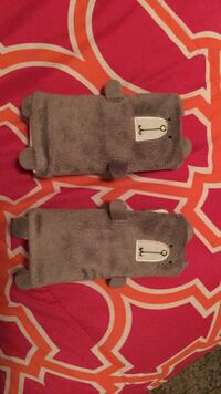 Carseat belt covers Clarksville, 37042