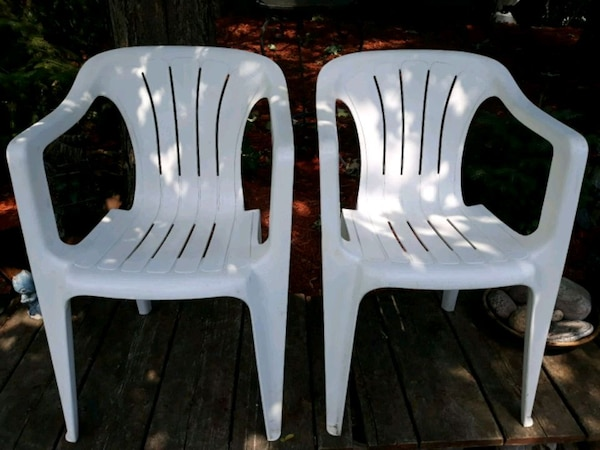 Miraculous Lawnware Childrens Patio Chairs Caraccident5 Cool Chair Designs And Ideas Caraccident5Info