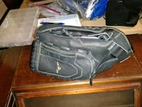 Reduced!! New Ball Glove Tuscaloosa
