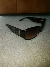 Authentic Coach Sunglasses Pickering, L1V 1B8