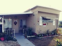 OTHER For Sale 2BR 1BA Winter Haven, 33881
