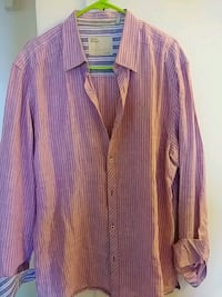 Clothing for men size L-xL Toronto, M3C 1B5