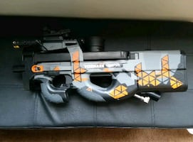Paintballp90