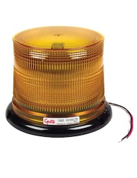 New GROTE 76253 class 1 LED beacon Vaughan, L4L 9N3
