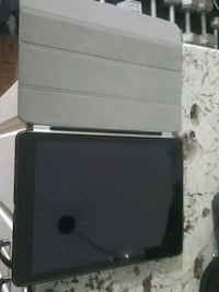Ipad Air 10/10 condition Cambridge, N1T 2C6