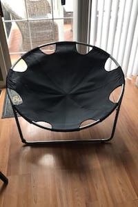 Lounge chair. Great condition and comfertable  Centreville, 20121