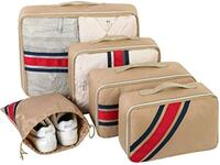 Traveling bag set Alexandria, 22304