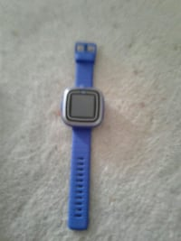 Smartwatch with cam Manassas, 20110