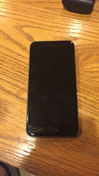 iPhone 6 for parts Westchester, 60154
