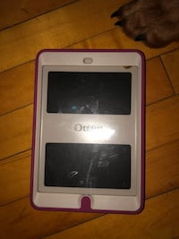 iPad mini otter box Neenah, 54956