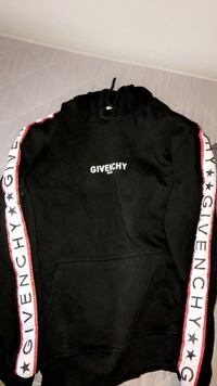 Givenchy genser Oslo, 0953