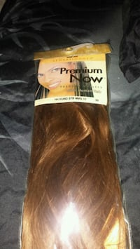 Hair extensions human cheap 12 euro straight Calgary, T2K 4T8