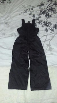 4T Athletic Works ski pants