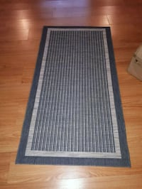 Brandnew outdoor and indoor mat  Calgary, T1Y 1P1