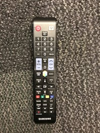 Samsung tv controller SF, 94102