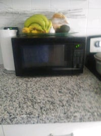 Microwave Grimsby, L3M 0H4