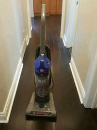 Vacuum cleaner - new condition Oshawa, L1J
