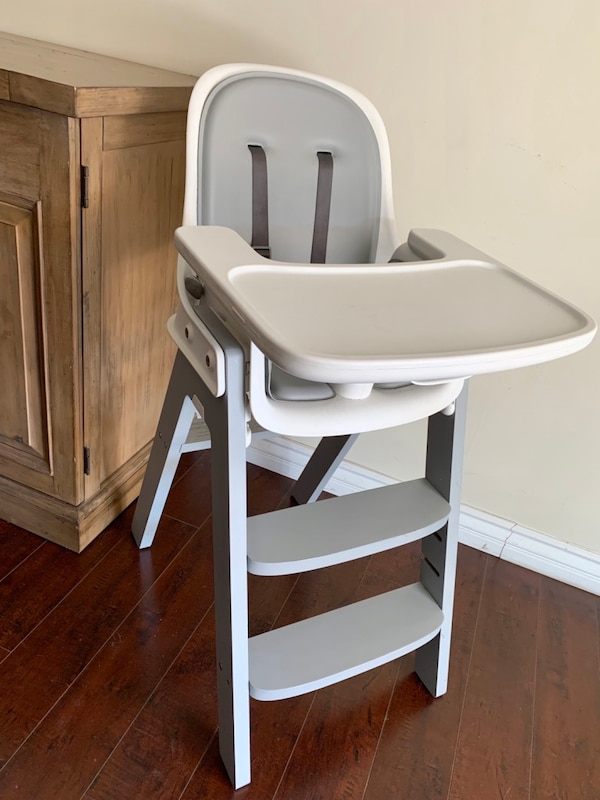 Strange Oxo Tot Sprout High Chair Beatyapartments Chair Design Images Beatyapartmentscom