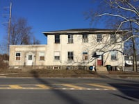 COMMERCIAL For rent: Offices/Retail on High Traffic Baltimore Ave East Lansdowne