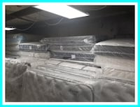 Lots of Brand New Mattress 55% - 80% OFF **FREE DELIVERY AVAILABLE** Mount Pleasant