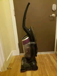 Vacuum cleaner Bissell 9595A Seattle, 98102