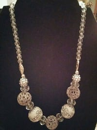Hand Crafted Jewelry Elyria, 44035
