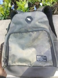 RipCurl Bagpack Washington, 20036