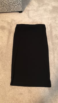 Small pencil skirt  Surrey, V3X