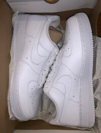 *NEW* Nike Air Forces - Size 13 Mens Portland, 97229