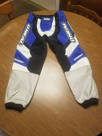 Youth motocross pants 12t\14t Elizabethton, 37643