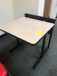 Computer Desk/ Study Station 4 available  Chicago, 60642