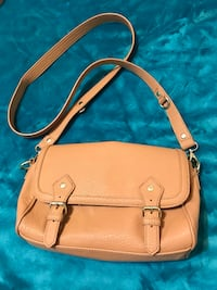 Authentic BCBG Max Azria Crossbody Purse Brampton, L6R 2V8