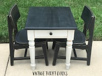 Kids Table and Chairs Wentzville, 63385