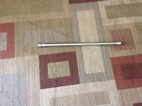 Shower curtain tension rod up to 42 inches  new  Mesa, 85205