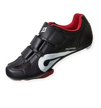 Peloton Shoes size 7 BRAND NEW NEVER WORN Moorestown, 08057