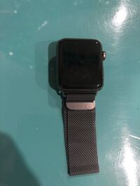 Apple watch 3 Sarıyer, 34450