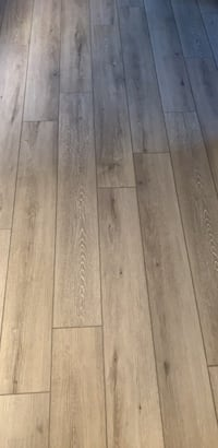 Premium gray vinyl floor new Melbourne, 32940
