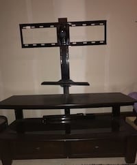 Tv stand Vancouver, V6A 1Y7