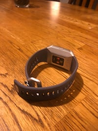 Fitbit ionic Perry Hall, 21128