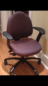 Office Rolling Armchair - Brand New Toronto, M6P