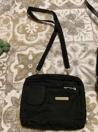 Chico's small carry purse Norman, 73071